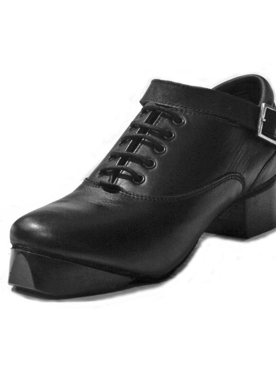 Irish Hard Dance Shoe