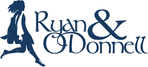 Ryan & O'Donnell -